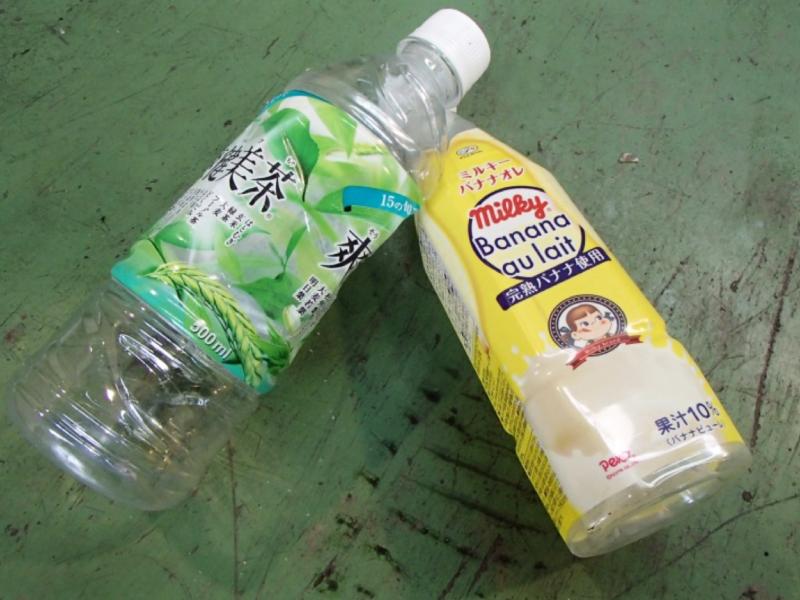 リサイクルできないもの 信州ウェイスト 不用品 粗大ゴミ 引き取り 回収 片付け 上伊那、南信、長野県、上伊那郡、伊那市、諏訪市