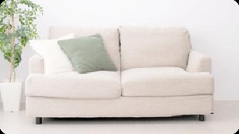 買い替えしたソファやベッド